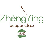 Zhengying Acupunctuur