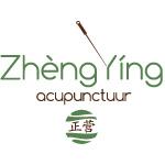 Zhengying Acupunctuur